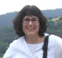 Donna Lipsky